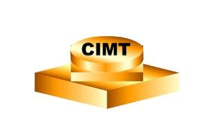 2021中国国际数控机床展览会CIMT-北京机床展