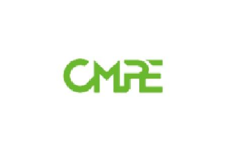 2021深圳国际3D打印展览会