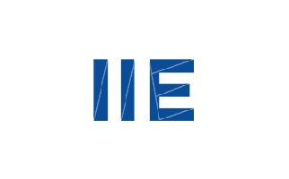 2021昆山国际工业智能展览会IIE