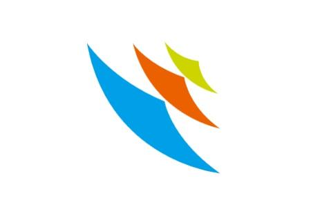2021上海日用百货商品交易会CCAGM(百货展)