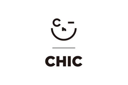 2021中国国际服装服饰博览会CHIC春季展