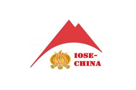 2021北京户外用品及装备展览会IOSE