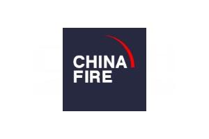 2021北京国际消防设备展览会CHINA FIRE