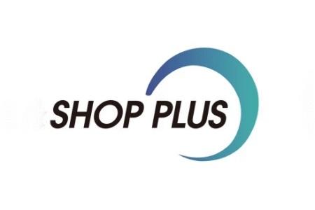 2021上海新零售微商及社交电商团购展览会