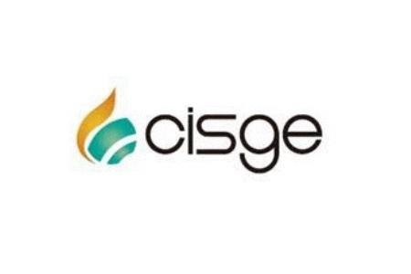 2021重庆国际表面处理涂装电镀展览会SF