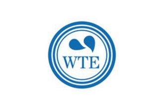 2021武汉泵阀及水处理展览会