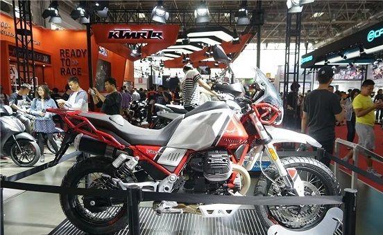2021北京国际摩托车展览会(www.828i.com)