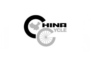 China International Bicycle Fair 2021