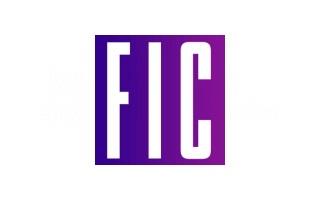 2021大连国际纺织服装供应链博览会FIC