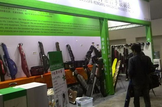 2021武汉国际户外用品展览会(www.828i.com)