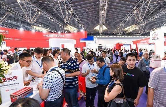 2021中国屋面和建筑防水展览会-上海防水展(www.828i.com)