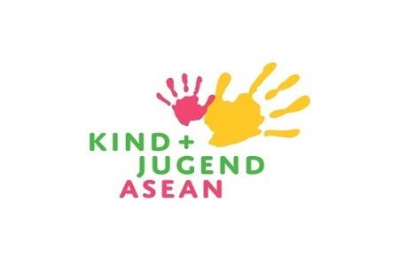 2020阿联酋迪拜玩具展览会 中东玩具展会