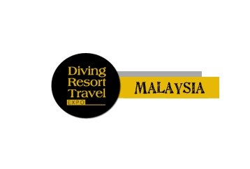 2020马来西亚吉隆坡潜水展会临近 DRT SHOW Malaysia