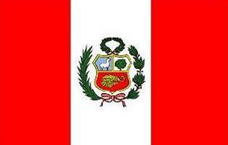 秘鲁签证办理流程展会商务签证服务