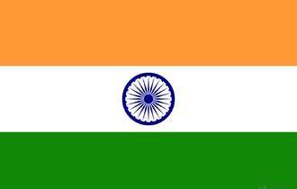 印度签证办理流程展会商务签证