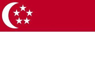 新加坡签证办理流程展会商务签证服务