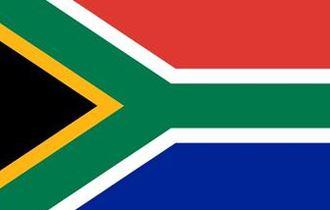 南非签证办理流程展会商务签证服务