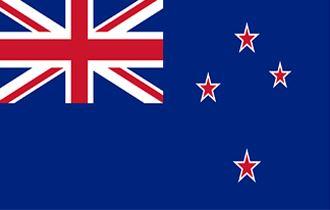 新西兰签证办理流程展会商务签证服务