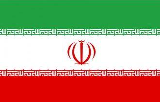 伊朗商务签证办理展会签证服务