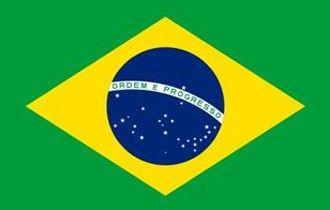 巴西签证办理流程展会商务签证服务