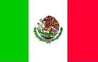 墨西哥签证办理流程展会签证服务
