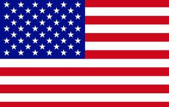 美国签证办理流程展会商务签证服务