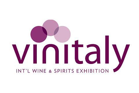 2020意大利维罗纳葡萄酒和烈酒展会(VINITALY)