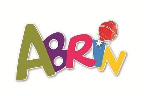 2020巴西圣保罗礼品及玩具展会(Abrin)