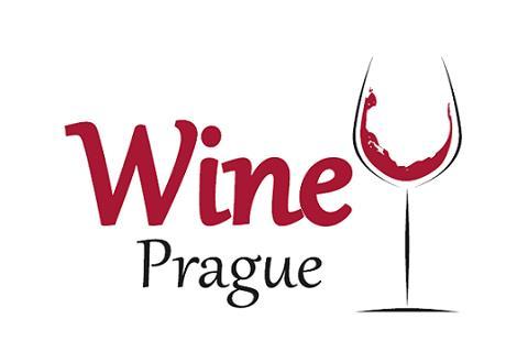 2020捷克布拉格葡萄酒展会(Wine Prague)