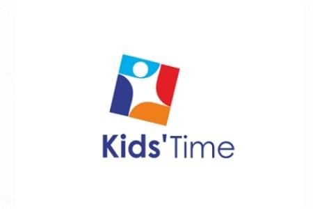 2020日本东京玩具展会