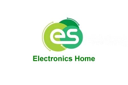 2020香港环球资源消费电子展会(Global Sources Consumer Electronics)