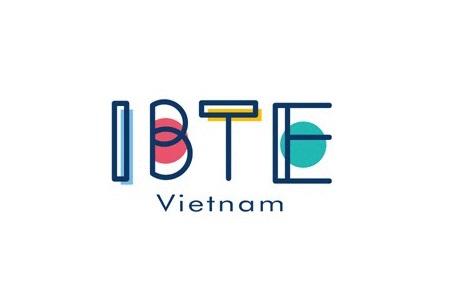 2020澳大利亚墨尔本玩具展览会Australian Toy Association