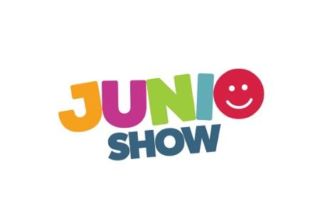 2020越南胡志明孕婴童展会