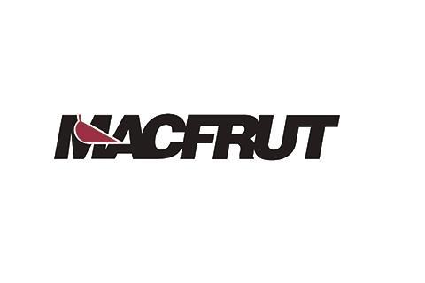 2021意大利里米尼果蔬种植技术展会(Macfrut)