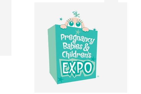 2020澳大利亚悉尼孕婴儿童用品展会(PBC)