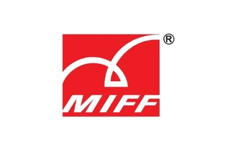 2022马来西亚吉隆坡家具展览会MIFF