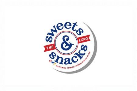 2020美国芝加哥糖果及休闲食品展会(Sweets   Snacks Expo)