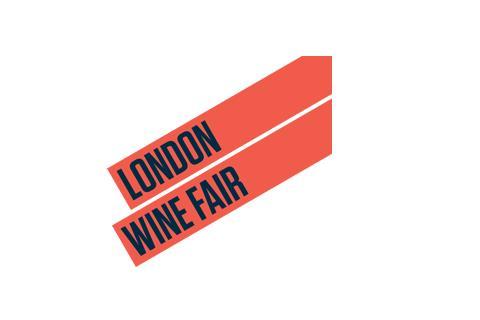 2020英国伦敦葡萄酒及烈酒展会(London Wine Fair)