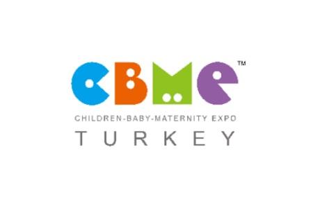 2020德国多特蒙德模型玩具博览会INTERMODELLBAU