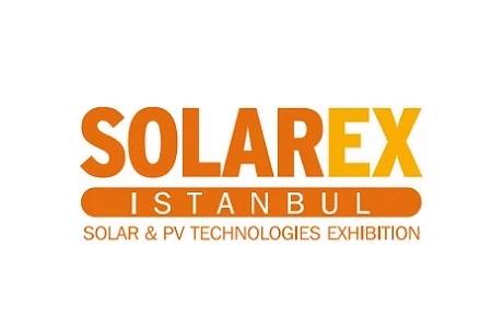 2020土耳其太阳能及储能展览会 国外太阳能展