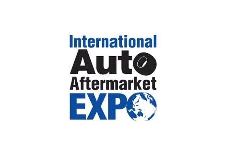 2021日本东京汽车配件及售后市场展览会IAAE
