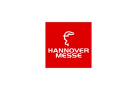 2021德国汉诺威工业展览会(知名工业展)
