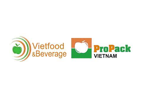 2021越南胡志明食品饮料及包装加工展览会