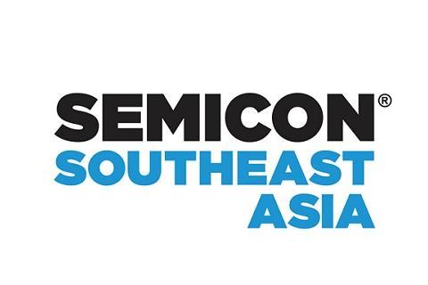 2020马来西亚吉隆坡半导体技术展览会