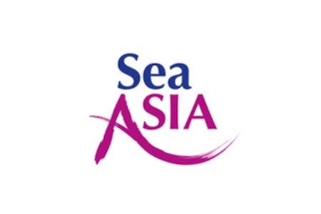 2021菲律宾国际海事船舶和游艇展览会