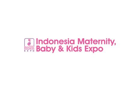 2021印尼雅加达玩具及婴童用品展览会CBME