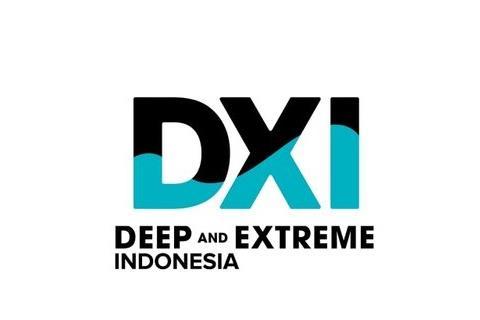 2020印尼雅加达潜水展会(DEEP EXTREME)