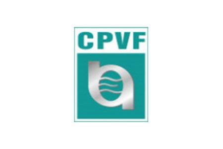 2021上海国际化工泵阀门及管道展览会CPVF