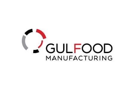 2020智利圣地亚哥食品展会