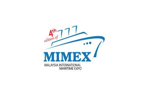 2021印尼国际海事船舶展览会